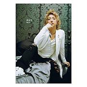 Купить портретные постеры J-Rock, J-Pop