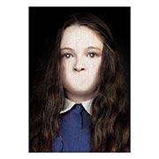 Купить портретные постеры Silent Hill
