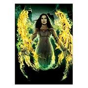 Купить портретные постеры Sorcerer's Apprentice