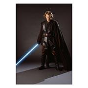 Купить портретные постеры Star Wars