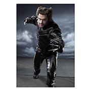Портретный постер X-Men