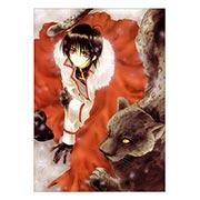 Купить панорамные постеры Tohru Adumi Art