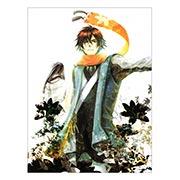 Купить панорамные постеры Amatsuki