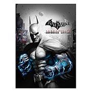 Купить панорамные постеры Batman