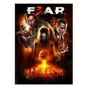 Купить панорамные постеры FEAR