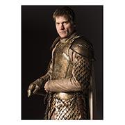 Купить панорамные постеры Game of Thrones