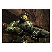Купить панорамные постеры Halo