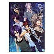 Купить панорамные постеры Hiiro no Kakera