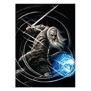 Купить панорамные постеры Lord of the Rings