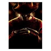 Купить панорамные постеры Nightmare on Elm Street