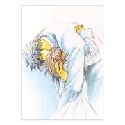 Купить панорамные постеры Okane ga Nai!
