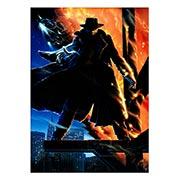 Купить панорамные постеры Darkman
