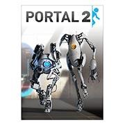 Купить панорамные постеры Portal