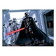 Панорамный постер Star Wars