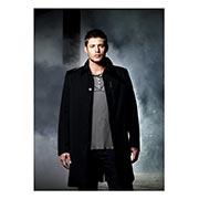 Купить панорамные постеры Supernatural