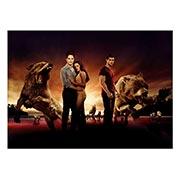 Купить панорамные постеры Twilight