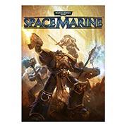 Купить панорамные постеры Warhammer 40000