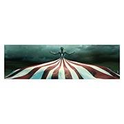 Купить неформатные постеры American Horror Story