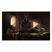 Неформатный постер по аниме/манге Assassin's Creed. Размер: 100 х 60 см