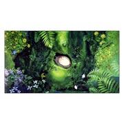 Купить неформатные постеры My Neighbor Totoro
