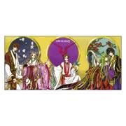 Купить неформатные постеры Code Geass: Hangyaku no Lelouch
