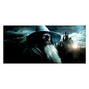 Купить неформатные постеры Lord of the Rings