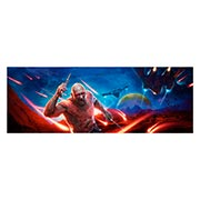 Купить неформатные постеры Guardians of the Galaxy