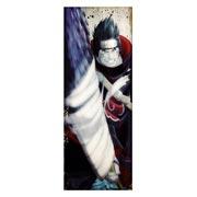 Купить неформатные постеры Naruto