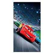 Купить неформатные постеры Cars