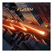 Купить неформатные постеры Flash