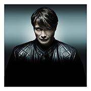 Купить неформатные постеры Hannibal