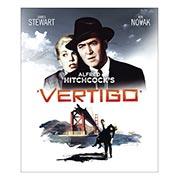 Купить хардпостеры (на твёрдой основе) Vertigo