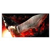 Купить хардпостеры (на твёрдой основе) Silent Hill