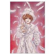 Купить стикеры Angel Sanctuary