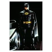 Купить стикеры Batman