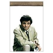Купить стикеры Columbo