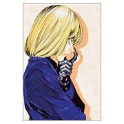 Купить стикеры Death Note