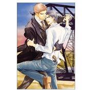 Купить стикеры Yamimaru Enjin Art
