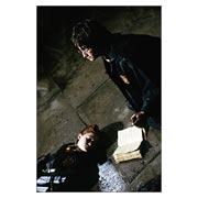 Купить стикеры Harry Potter