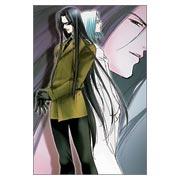 Купить стикеры Kobari Nori Illustration