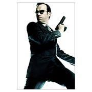 Купить стикеры Matrix
