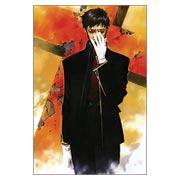 Купить стикеры Neon Genesis Evangelion