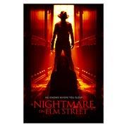 Купить стикеры Nightmare on Elm Street