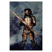 Купить стикеры Predator