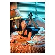 Купить стикеры Pulp Fiction