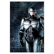 Купить стикеры RoboCop