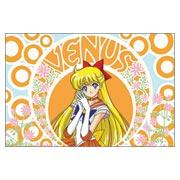 Купить стикеры Sailor Moon