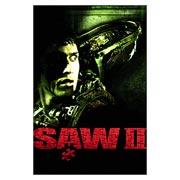 Купить стикеры Saw