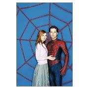 Купить стикеры Spider-man