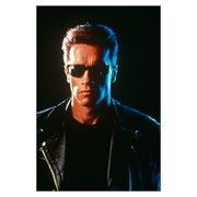 Купить стикеры Terminator